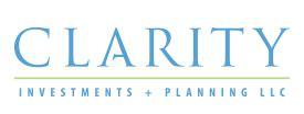 Sales Sales Business Business PlanPlan - Salesdogcom