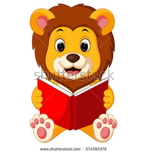 Essay on lions of gir forester