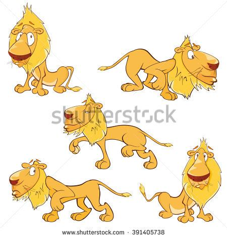Essay on Lion in English for Kids and Children Check Here